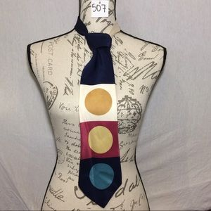 Other - Men's Formal Dress Tie